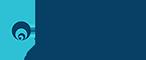 CBS Consultants Logo